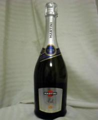 Asti Martini оптом