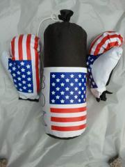 Boxing se