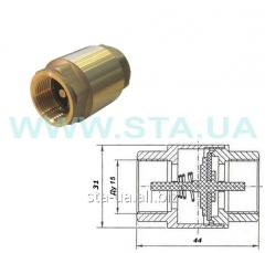 Mm valves 15 return spring STA Premium