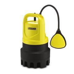 Насос дренажный  для грязной воды SDP 5000