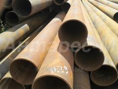 Труба стальная 219 х 6 - 10 мм, Киев