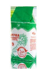 Wheat flour, extra class, 1 kg