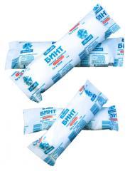 Bandage are gauze medical sterile