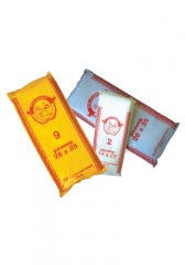 Пакеты фасовочные №2