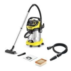 Пылесос сухой и влажной уборки MV 6 P Premium