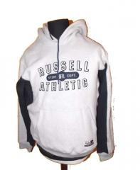 Батник RUSSELL ATHLETIC 42058
