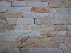 Bulgarian slate