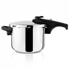Ontime Rapid pressure cooker