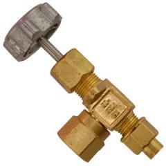 BAMZ KS-7102, KS-7104, KS-7153-05 (AZT-10-4/250)
