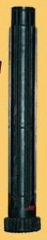 Shaft primary the T-150 (150.37.104) tractor,