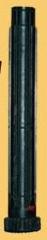 Вал первичный трактора Т-150 ( 150.37.104), узлы и запасные части для агропромышленного комплекса