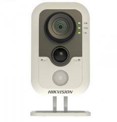 Video camera, Hikvision, DS-2CD2432F-I