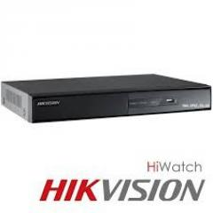 Video recorder Hikvision, DS-7116 HWI-SL