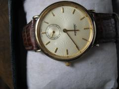 Часы Adriatika.1091.1069.1 water resistant 3