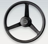 Ultraflex V32 wheel