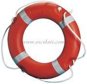 Ring life buoy