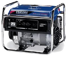 Petrol EF2600 FW 220V 9A generator