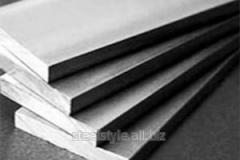 Hot-rolled steel strip