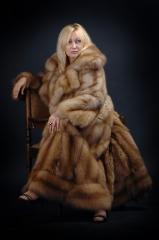 Coats of sable, sable coats sewing, sable coats of
