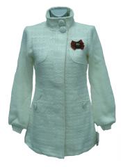 Куртка женская демисезонная ТМ Zara модель: