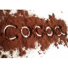 Cocoa powder natural, natural to buy Cocoa powder,