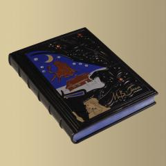 Books exclusive handwork Gogol M. V.