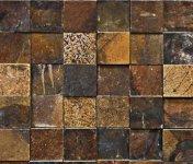 Керамическая плитка (мозаика, клинкер, напольная,