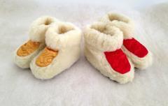 Chuna nurseries fur