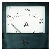 Ampermeters M 381