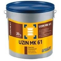 Паркетный клей UZIN MK 61