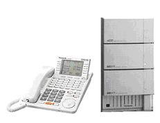 Телефония и распределительные сети, офисные АТС,