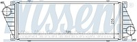 INTERKULER MERCEDES SPRINTER W 901-905 (95-) 210