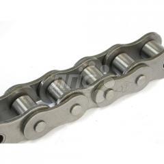 Chain 32B-1