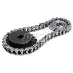 Chain 083B-1
