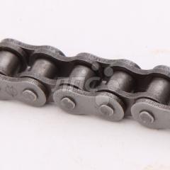 Chain 081B-1