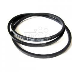 Belt maple A(A)-2800 profile A