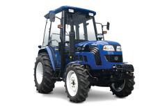 Трактор ДТЗ 454 45к.с., купить Черновцы и