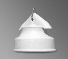 NPB 18U-75-001 lamp case