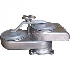 SMDK-100 valve