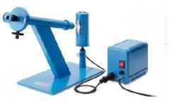 Universal polarimeter