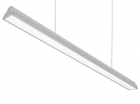 "Suspended LED Lamp ""LE-0439"