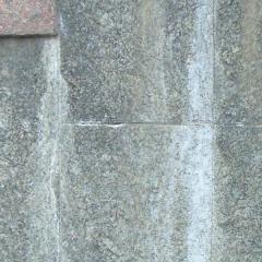 Очистка кирпича фагота клинкера фасадов от