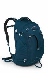 Рюкзаки и сумки, Comet 28