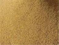 Brewing waste dry (granule, scattering in bags