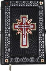 Books of handwork Bible 'Swarovski' (M2)