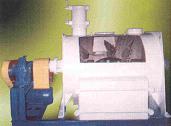 Смеситель СБ-97М1 специальный для сухих