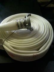 Sleeve fire latex 51 Belarus