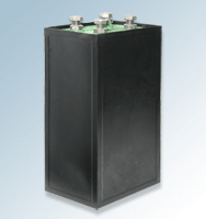 Батарея аккумуляторная 46ТПНЖ-550-У2