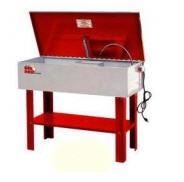Модель: TR4001-40/ЕК4001-40 Производитель: