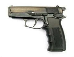 Starting gun Ekol Aras Compac